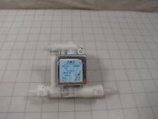 ARS Mod PI Solenoid Valve 220-240V 50/60Hz 16W NEW