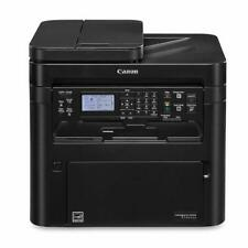 New ListingNew Canon imageClass Mf264dw Multifunction Wireless Laser Printer Scan Copy