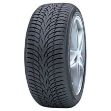 GOMME PNEUMATICI WRD3 WR D3 XL 205/55 R16 91T NOKIAN INVERNALI 1AB