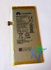 Bateria interna para Huawei Ascend P8 Lite - HB3742A0EZC+ - 100% nueva