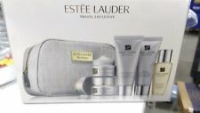 Estee Lauder Travel Exclusive Re-Nutriv Ultimate Travel Kit