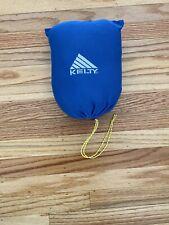 Kelty Sleeping Bag Liner