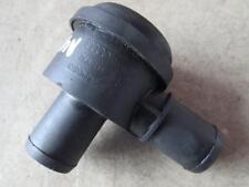 Schubumluftventil Ventil AUDI A3 S3 A4 VW Passat 3B 3BG 1.8T 06A145710P Blow Off