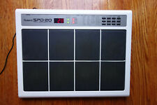 Roland SPD-20 Electronic Total Percussion Pad