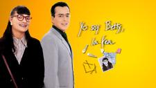 YO SOY BETTY LA FEA TELENOVELA DVD COMPLETA + ECOMODA
