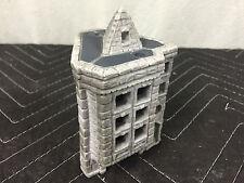 Williams Dirty Harry Pinball Machine Left Building Safehouse 03-9319.1