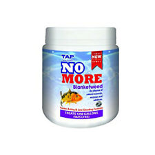 TAP No More Blanket Weed Pond String Algae Blanketweed Control Treatment 500g