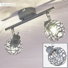 Plafonnier Lampe pour chambre d'enfant Lampe à suspension Lustre Lampe de séjour