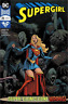 Supergirl #28 DC COMICS COVER A 2019 1st PRINT