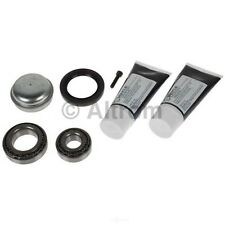 Wheel Bearing Kit-DOHC, 24 Valves Front NAPA/ALTROM IMPORTS-ATM 2033300051