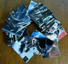 1992 Batman Returns Trading Cards Topps Stadium Club Lot 240 Keaton DeVito