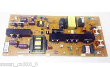 Original power supply board APS-282 1-883-861-11 Sony KDL-46CX520