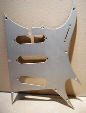 NEW OLDSTOCK WASHBURN NUNO BETTENCOURT N4 3S GUITAR PICKGUARD