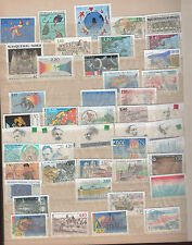 Lot timbre France neuf pour affranchissement, 67 euros PORT GRATUIT VOIR ***