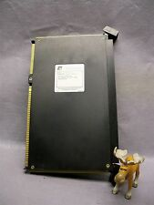 Reliance Electric 57414-1K Drive Board Mod Bus Interface Manual E/M 0-57414-1