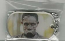 Walking Dead Dog Tag 23 of 24 Season 2 pet
