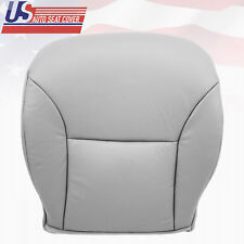 Seat Covers for    Lexus       ES330    for sale   eBay