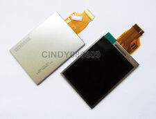 New LCD Screen Display For Samsung Digimax ST61 TL105 PENTAX H90 SANYO X1220