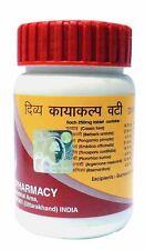 Hauterkrankungs- & Wunden-Medikamente