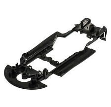 Scalextric PCR Pro Chassis Ready Honda Civic Underpan Chassis C8534