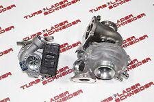 Turbolader Bi-Turbo BMW 1/2/3/4/5/X1/X5 .25 d x/sDrive 160 Kw