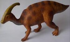 SCHLEICH 16455 Parasaurolophus Schaal 140 Dinosaurus Dinosaurs