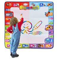 Kinder kreatives Spielzeug pädagogisches Lernen Zeichenwerkzeuge alt 3-8 Ja U9K0