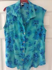 Wallis Collared Floral Tops & Shirts for Women