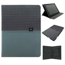 Genuine MyCase Executive Folio wallet media stand case cover for various tablet