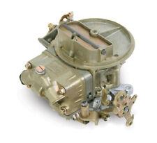 HOLLEY Performance Carburetor 500CFM 2300 Series P/N - 0-4412C