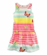Vêtements multicolore pour fille de 8 à 9 ans