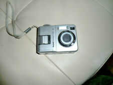 Kodak EasyShare C533 5.0MP Digital Camera