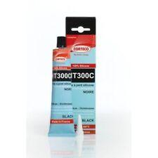 CORTECO Gasket, wet sump HT300C