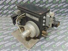 Gebrauchte NIMAK AS300B/C wire Feeder Assembly