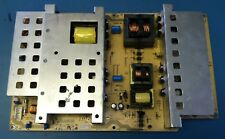 "Vizio 55"" VF550M Power Supply 0500-0507-0610"