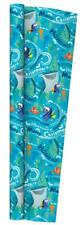 Gift Wrap 2m Finding Dory