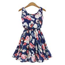c802e11933c Women s Floral Dresses