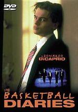 Basketball Diaries 0660200310028 DVD Region 1