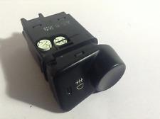 Honda S2000 AP2 Foglight Button Switch