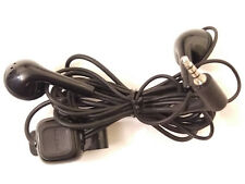 Genuine NOKIA WH-102, ORIGINAL 3.5MM STEREO HEADSET WITH MIC,