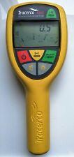 GAMMA-SCOUT Alarm Geigerzähler Radioaktivitäts-Messgerät Gamma-Scout Dosimeter