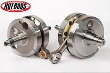 Albero motore Suzuki RM 250 2003-2008 4058 HOT RODS