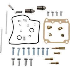 Carburetor Carb Repair Kit 1997-2004 Suzuki VZ800 Marauder