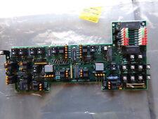 Ttc 41239 User Interface Board Rev. C
