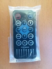 Playback MK-F0098 Remote Control - Brand New In Bag