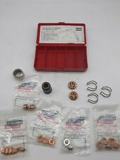 Magnum K881-1 Spare Parts Kit for PCT 125 Plasma Torch (Incomplete Kit 1)