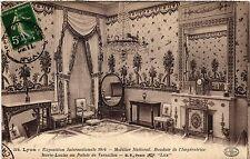 CPA LYON Boudoir de l'Impératrice Marie Louise au Palais de Versailles (442093)