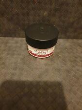 The body shop vitamin E moisture cream All Skin Types 50 ml
