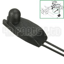 PEUGEOT 207 308 408 508 807 607 OUTSIDE TEMPERATURE SENSOR UNDERNEATH MIRROR