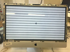 "✅ Riparazione Scheda Video Graphic Card Apple iMac 17""-20""-21.5""-24""-27"" ✅"